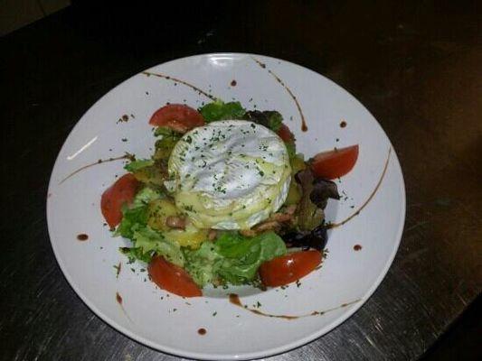 salade-cauchoise.jpg