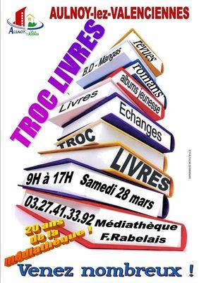 troc-livres-médiathèque-aulnoy-valenciennes-tourisme.jpg