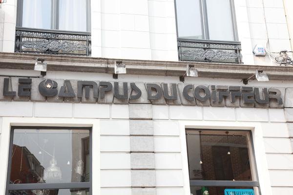 Le_Campus_Du_Coiffeur_Mons (14).JPG