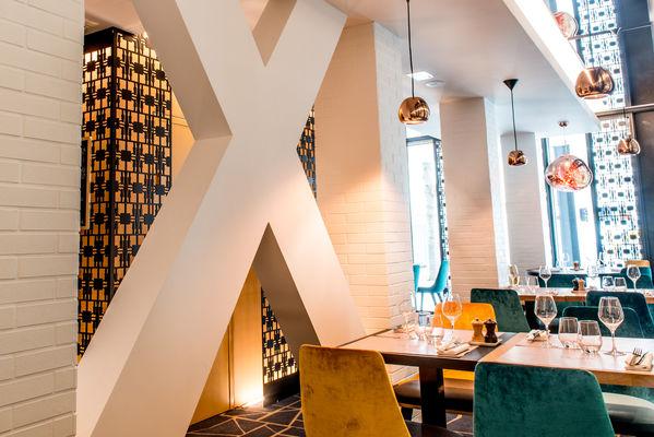 Restaurant Caf+® de la Paix - -® MKB Prod (1).jpg