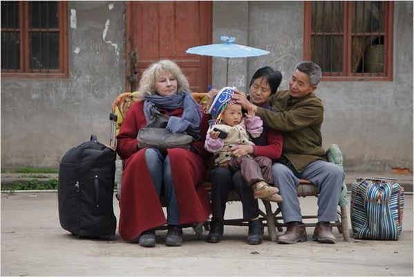 Image_Voyage_en_Chine.jpg