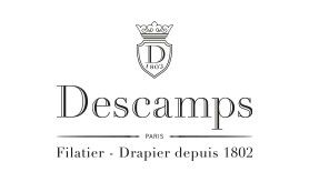 logo_descamps.jpg