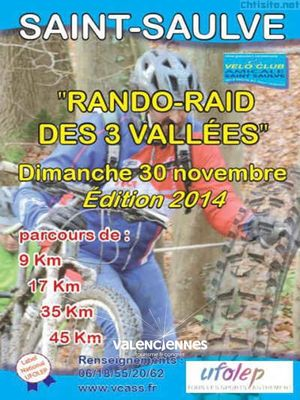 Rando-des-3-vallées-2014-Saint-Saulve-59-valenciennes-tourisme.jpg