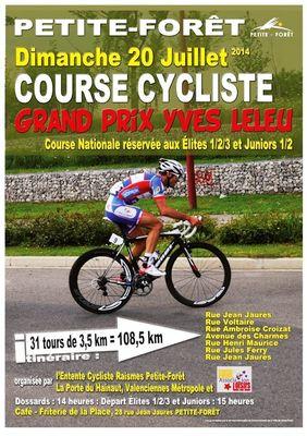 cyclisme-petiteforet.jpg