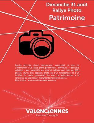 rallye-photo-valenciennes-tourisme-31-aout-2014.jpg