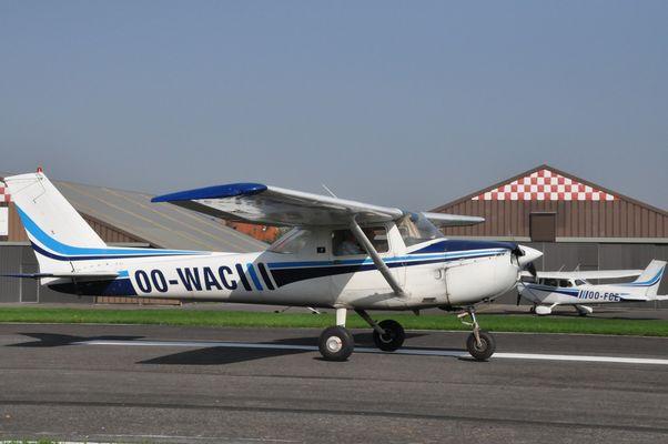 Aerodrome-decollage.JPG