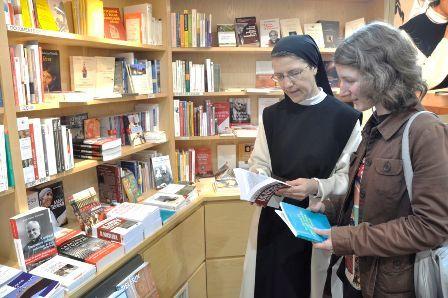 librairie_conseil.jpg