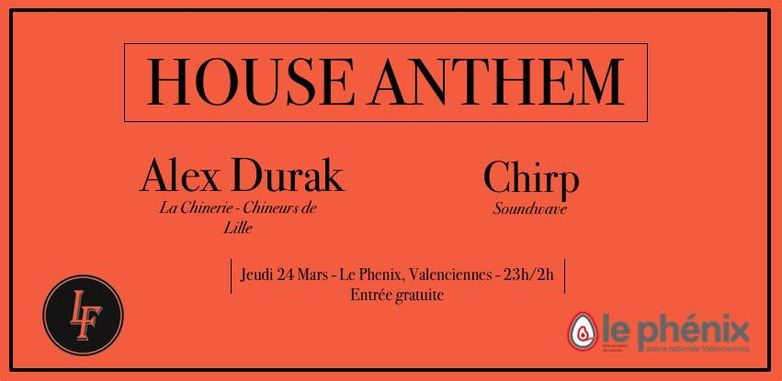 house-anthem-lafamille-valenciennes-tourisme.jpg