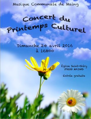 printemps-culturel-maing.jpg