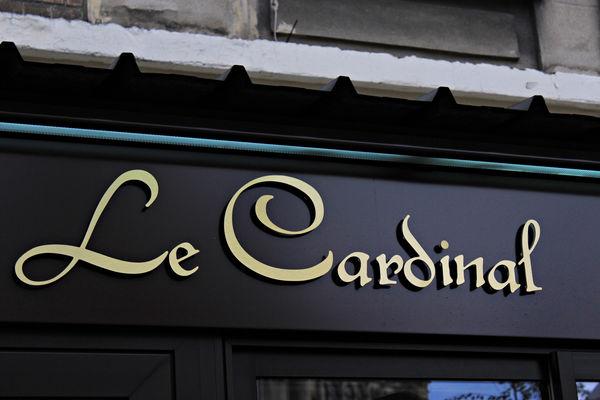 Le Cardinal ©Clément Richez pour l'Office de Tourisme de l'Agglomération de Reims (4).jpg