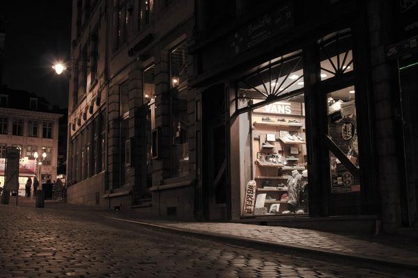 Backflip-façade.jpg