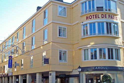 hotel_paris.jpg