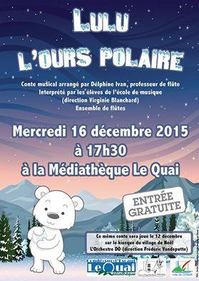 concert-lulu-ours-polaire-16-dec-conde-valenciennes-tourisme.jpg