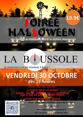 la-boussole-valenciennes-tourisme-anzin-halloween.jpg
