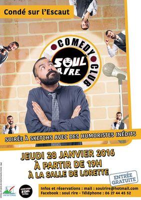 soul-rire-comedy-club-28janvier-conde-valenciennes-tourisme.jpg