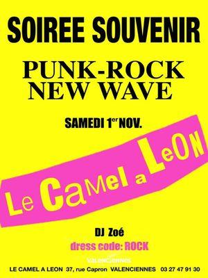 soirée-camel-léon-valenciennes-tourisme.jpg
