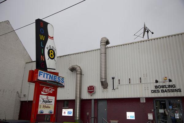 bowlingdesbassins-facade.jpg