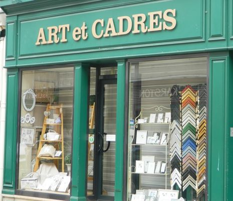 Arts et Cadres.jpg