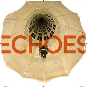 285x285-ECHOES-visuel-avec-titre-mais-sans-texte---def.jpg