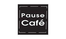 logo_pauseCafe.jpg