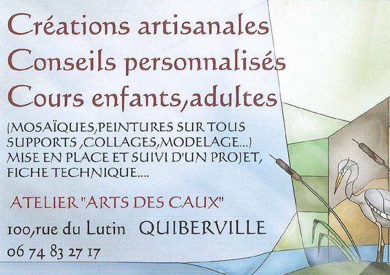 Arts_des_Caux.jpg