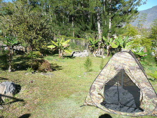 Camping et Table d'Hôte Les Filaos-2.jpg
