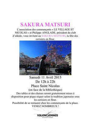 sakura-matsuri-place-saint-nicolas-valenciennes-tourisme.jpg
