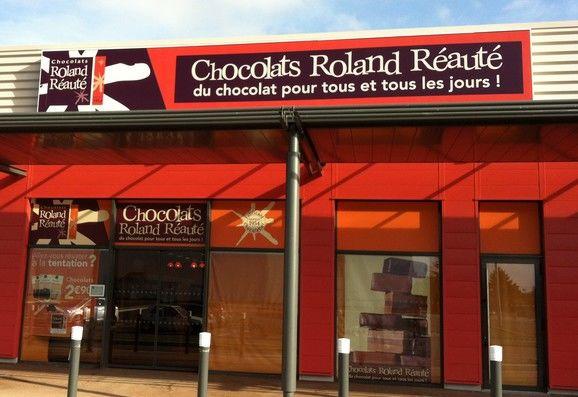 Chocolat Roland Reauté.JPG