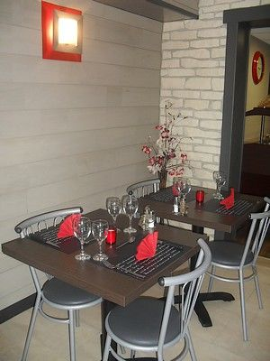 salle-restaurant3-petit.JPG