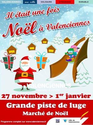 noel-valenciennes-tourisme-décembre-2014.jpg