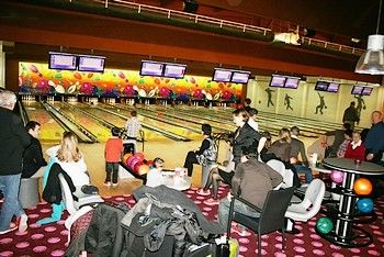 Bowling_de_Bressuire-internet.jpg