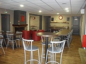 salle-restaurant1-petit.JPG