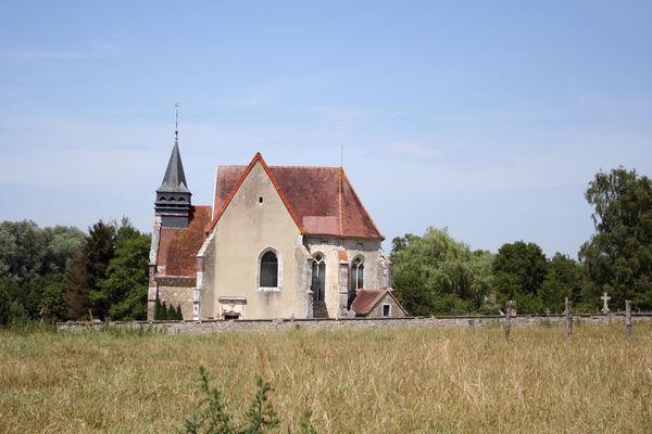 Courtaoult-église1-ld.jpg