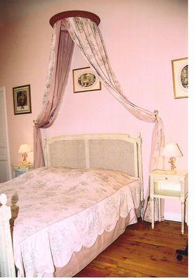 Chambre ROSE 02.jpg
