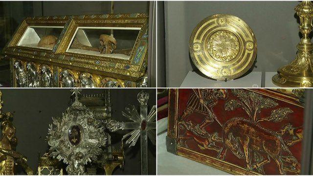 mosaique-tresor-cathedrale-troyes-02.jpg