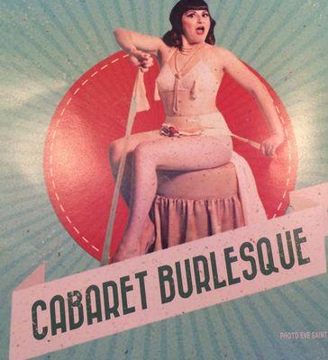 spectacle-burlesque-8mars-petite-foret-valenciennes-tourisme.JPG