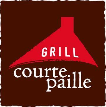 logo_franchise_courtepaille.jpg