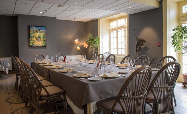 hotel restaurant l'ermitage +á saulges - laval - sable sur sarthe - logis de france - vaiges - maitres restaurateur - a81 (78).jpg