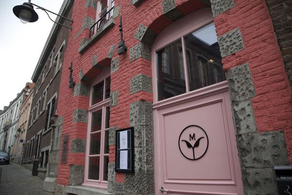 lecomptoirdemarie-facade-Mons.jpg