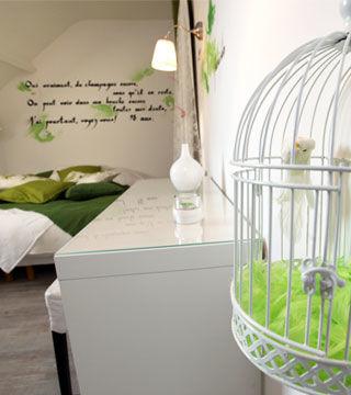 chambres-gite-dormans-epernay-2.jpg