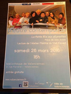 Théâtre contemporain 26 mars.JPG