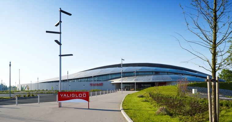 valigloo-patinoire-valenciennes-exterieur.jpg