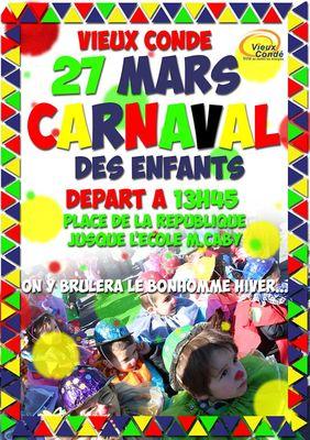 carnaval-vieux-condé-valenciennes-tourisme.jpg