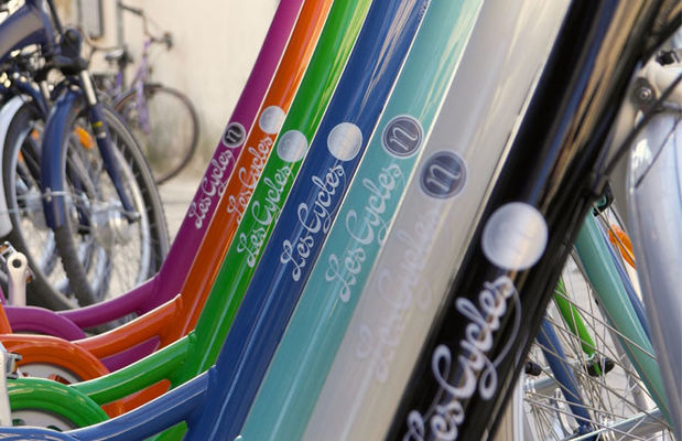 Collection-cycles-N.jpg