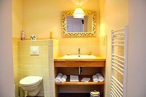 salle de bain-petit.jpeg