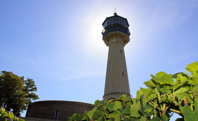 Le phare de Verzenay © Carmen Moya (12).JPG