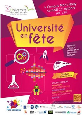 universite-en-fete-valenciennes-tourisme.jpg