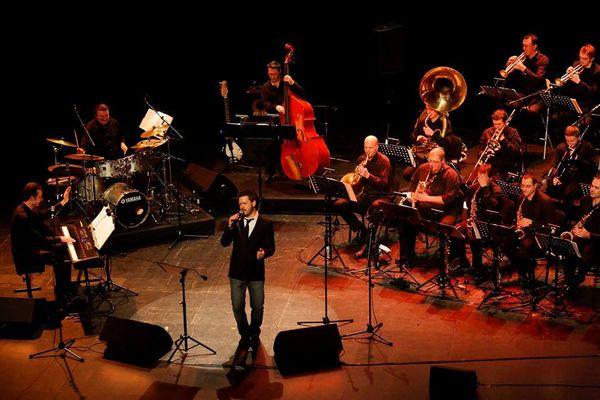 univers-jazz-big-band-saint-saulve-valenciennes-tourisme.jpg