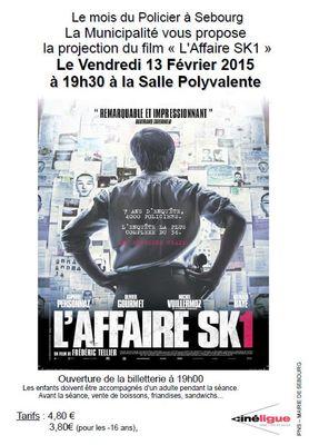 projection-film-l'affaire-SK1-sebourg-valenciennes-tourisme.jpg