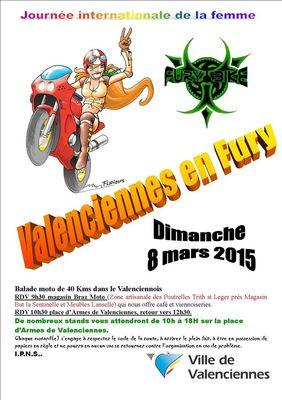 valenciennes-en-fury-moto-valenciennes-tourisme.jpg